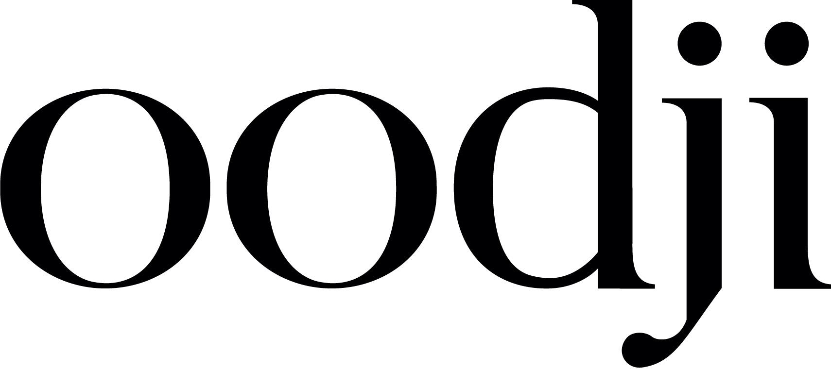 Logo_правильно_OODJI