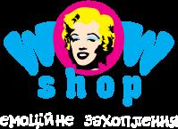wowshop-logo