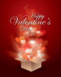 happy_valentines_gift