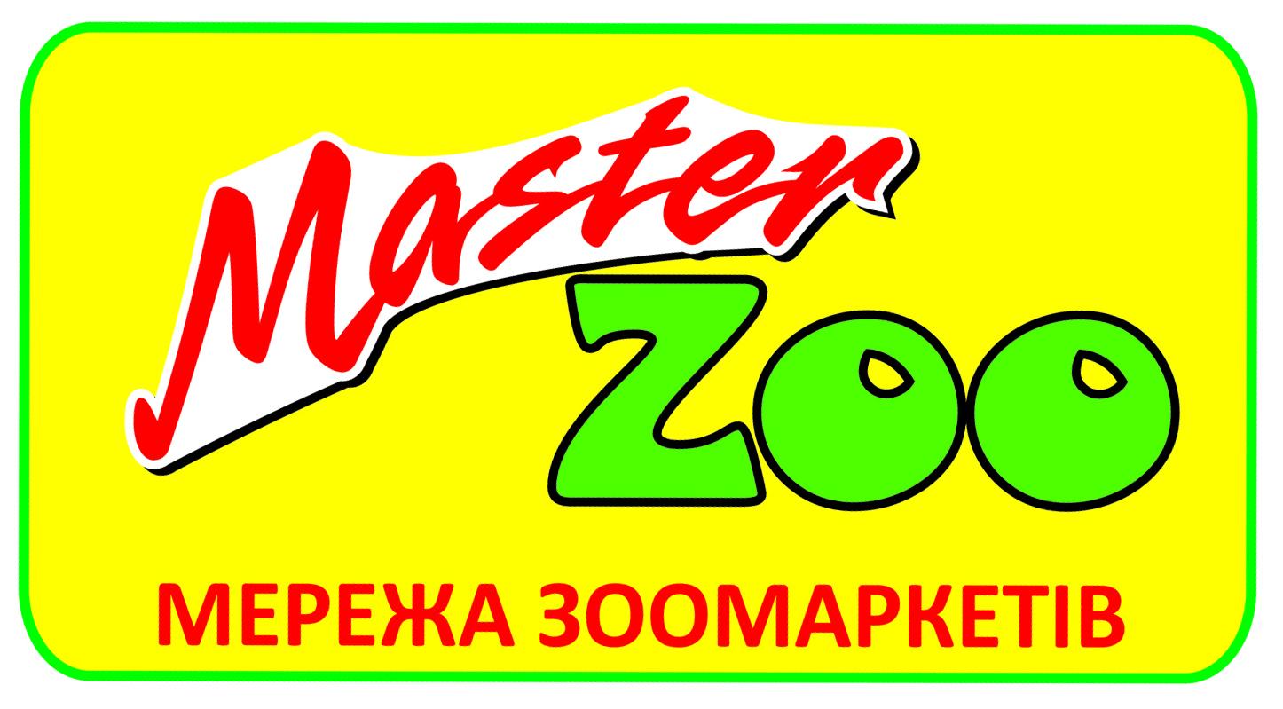 мастер зоо мережа зоомаркетів corel11