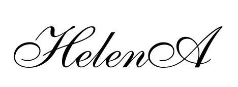 Helena_logo