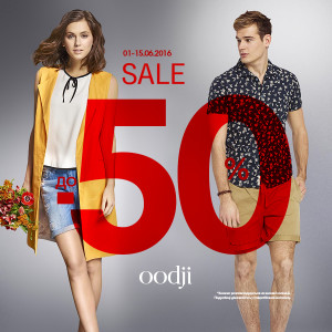 oodji_sale_up_to_50