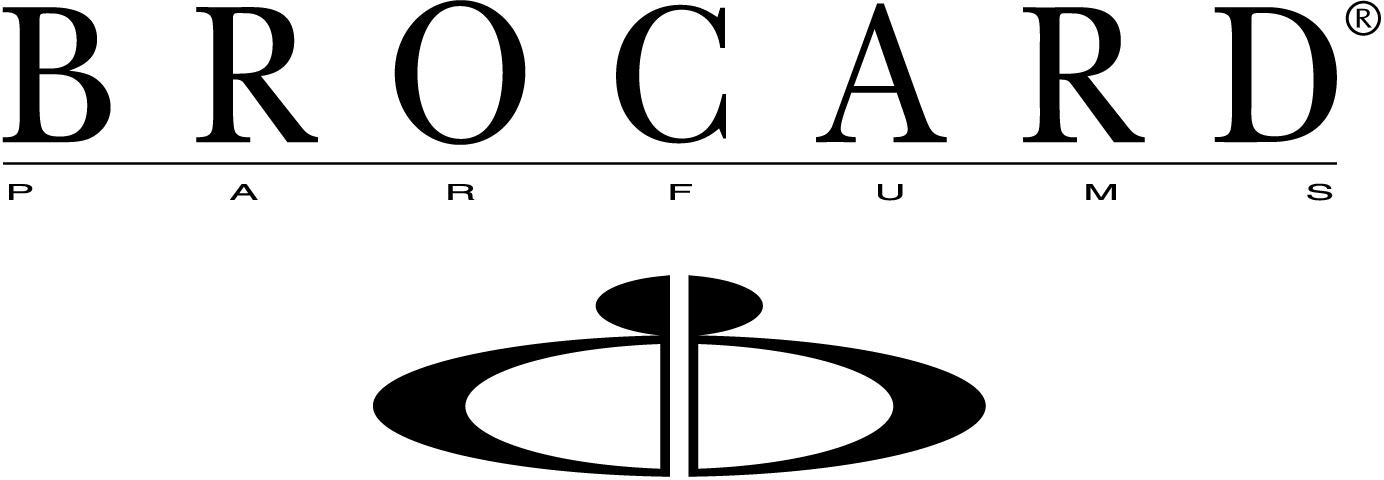 Logo_BROCARD
