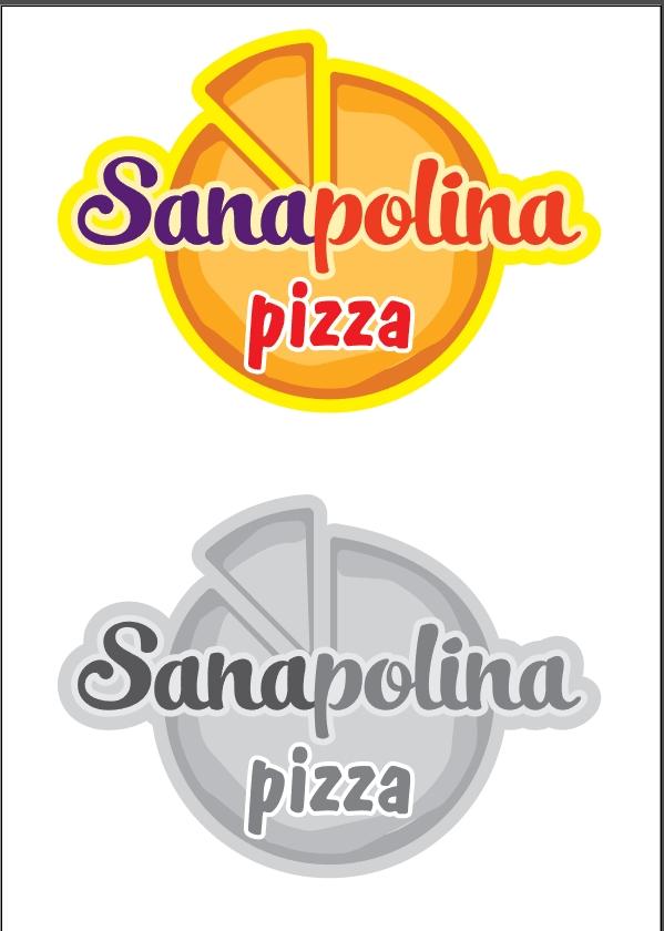 SanaPolina_Logo.ai_+%2540+100%2525+%2528CMYK_GPU+Preview%2529+2015-09-28+17.46.55