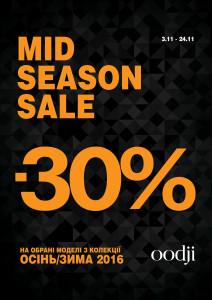 Mid_season_SALE